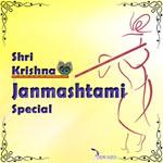 Krishna Janamashtmi