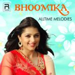 Bhoomika - Alltime Melody Hits songs