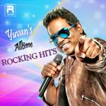 Yuvan's Alltime Rocking Hits