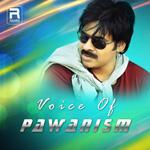 Voice Of Pawanism