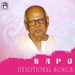 Devotional Songs In Bapu Films songs