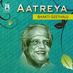 Atreya Bhakti Geethalu songs