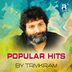 Popular Hits By Trivikram songs