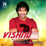 Vishnu Alltime Favourites songs