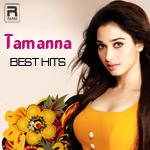 Tamanna's Best Hits