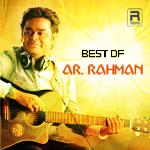 Best of AR. Rahman