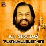 Yesudas Platinum Jubilee Hits