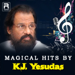 Magical Hits By KJ. Yesudas songs