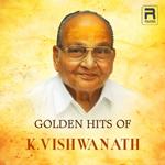 Golden Hits of K.Vishwanath
