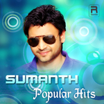Sumanth Popular Hits songs