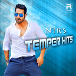 NTR's Temper Hits songs
