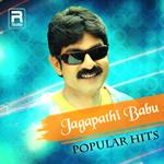 Jagapathi Babu - Popular Hits songs