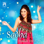 Sada Popular Hits songs