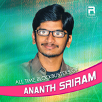 All Time Blockbusters of Ananth Sriram