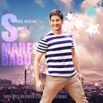 Solo Hits Of Super Star Mahesh Babu songs