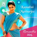Kamalini Mukherjee Romantic Hits songs