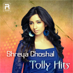 Shreya Ghoshal Tolly Hits songs