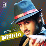Hits of Nithin songs