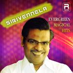 Sirivennela Evergreen Magical Hits songs