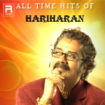 All Time Hits Of Hariharan songs