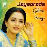 Jayapradha Golden Hits songs