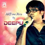 All Time Hits by Deepu songs