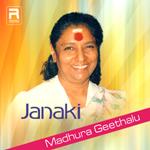 Janaki - Madhura Geethalu songs