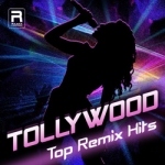 Tollywood Top Remix Hits songs
