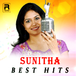 Sunitha Best Hits songs