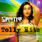 Namitha Tolly Hits songs