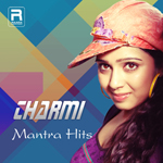 Charmi Mantra Hits songs
