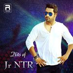 Hits Of NTR Jr songs