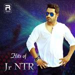 Hits Of NTR Jr