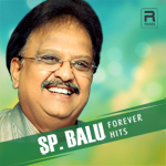 SP. Balu Forever Hits songs