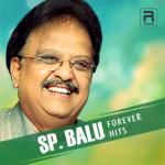 SP. Balu Forever Hits