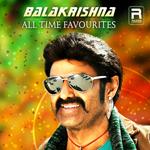 Balakrishna All Time Favorites