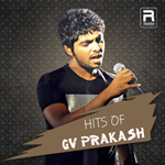 Hits of GV. Prakash