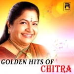 Golden Hits of Chitra