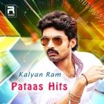 Kalyan Ram - Pataas Hits songs
