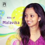 Hits of Malavika songs