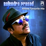 Rajendra Prasad Alltime Favourite Hits songs