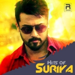 Hits of Suriya songs
