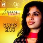 Super Hits of Sravana Bhargavi songs