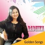 Radhika Golden Songs songs