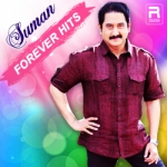 Suman - Forever Hits songs