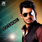 Best of Vishal songs