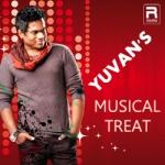 Yuvan's Musical Treat