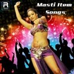 Masti Item Songs songs