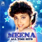 Meena All Time Hits songs