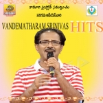 Vandematharam Srinivas Hits songs